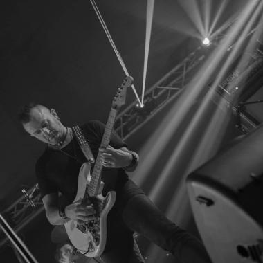 Arnodidact et les papas du rock-17