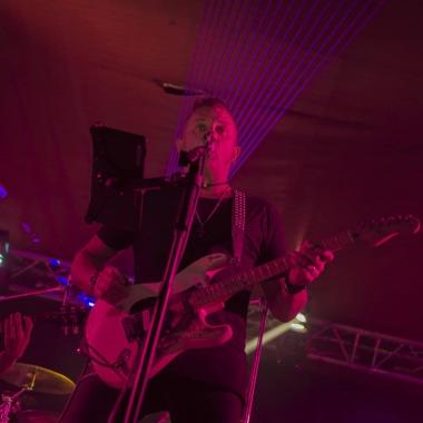 Arnodidact et les papas du rock-19