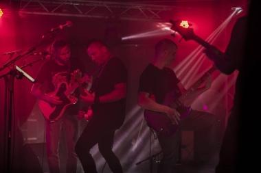 Arnodidact et les papas du rock-3