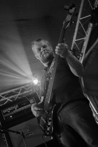 Arnodidact et les papas du rock-34