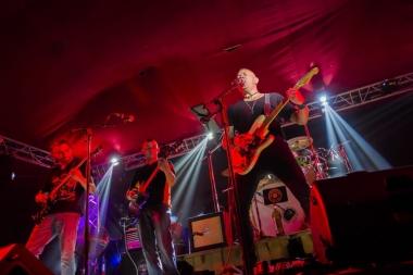 Arnodidact et les papas du rock-37
