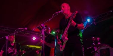 Arnodidact et les papas du rock-39