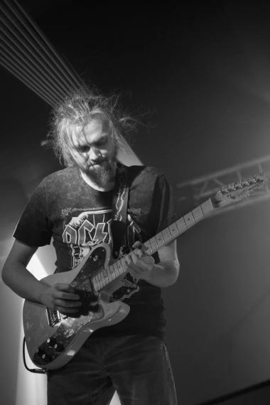 Arnodidact et les papas du rock-5