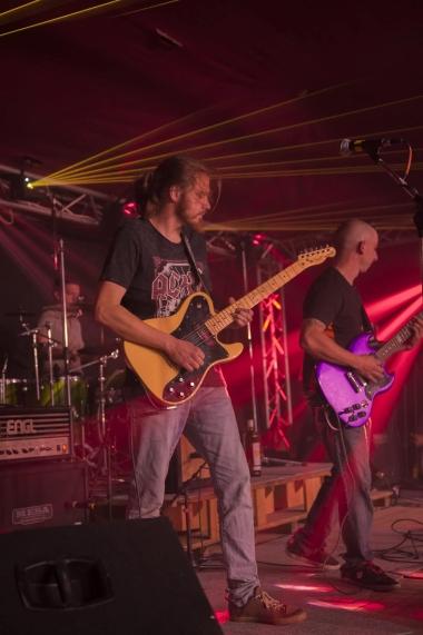 Arnodidact et les papas du rock-8
