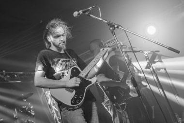 Arnodidact et les papas du rock-9