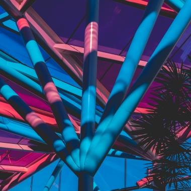 Artem | Vincent Zobler-10