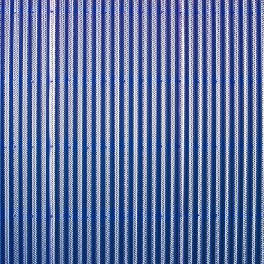 Artem | Vincent Zobler-17