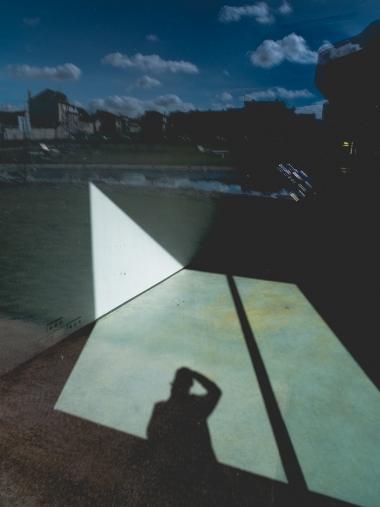 Artem | Vincent Zobler-24
