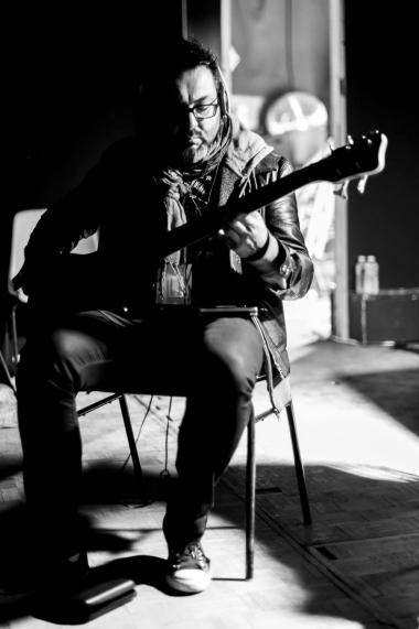Backstage-concert_au_poil-17