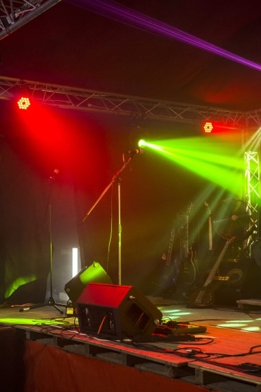Backstage-concert_au_poil-2