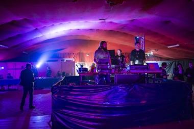 Backstage-concert_au_poil-23