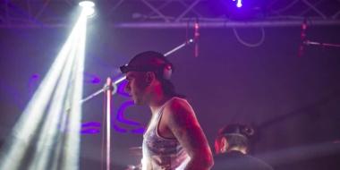 Backstage-concert_au_poil-27