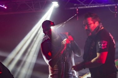 Backstage-concert_au_poil-28