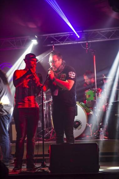 Backstage-concert_au_poil-29