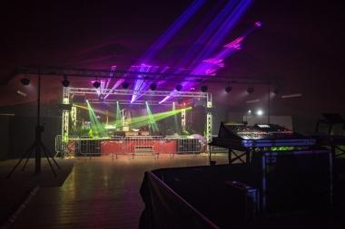 Backstage-concert_au_poil-3