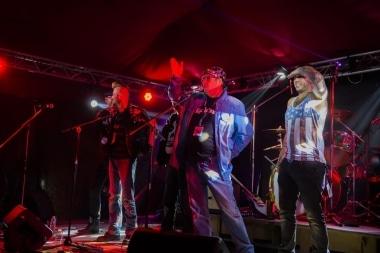Backstage-concert_au_poil-35