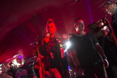 Backstage-concert_au_poil-36
