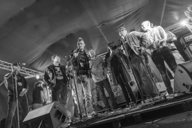 Backstage-concert_au_poil-37