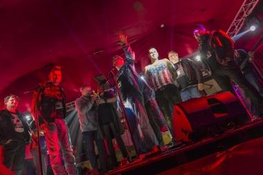 Backstage-concert_au_poil-38