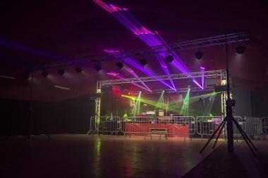 Backstage-concert_au_poil