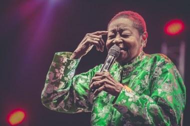 Calypso Rose - Vincent-Zobler | Photographe à Nancy-19