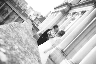 Web-Charlotte et romain-7