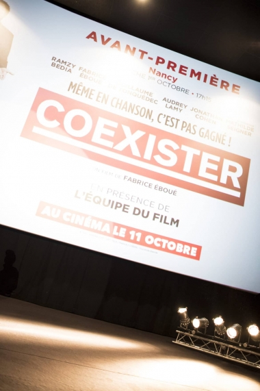 Coexister-10