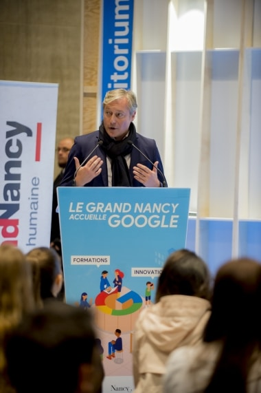 Google-Nancy -Vincent-Zobler | Photographe à Nancy-11