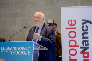 Google-Nancy -Vincent-Zobler | Photographe à Nancy-6