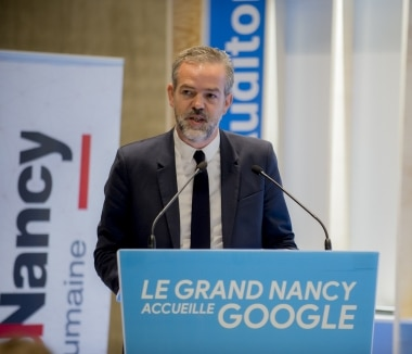 Google-Nancy -Vincent-Zobler | Photographe à Nancy-7