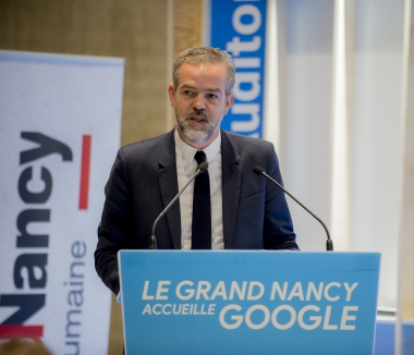 Google-Nancy -Vincent-Zobler | Photographe à Nancy-7