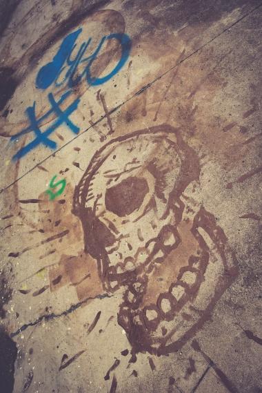 Graffiti - Nancy - Vincent-Zobler | Photographe à Nancy-3