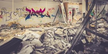 Graffiti - Nancy - Vincent-Zobler | Photographe à Nancy-5