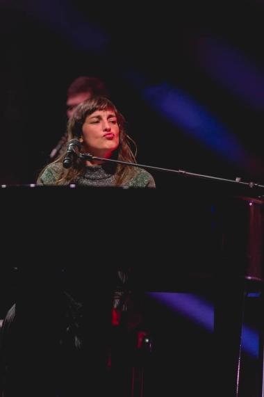 Juliette Armanet | Vincent Zobler-11