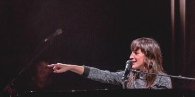 Juliette Armanet | Vincent Zobler-23