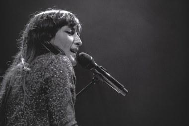 Juliette Armanet | Vincent Zobler-4