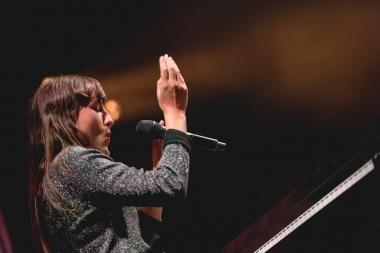 Juliette Armanet | Vincent Zobler-10