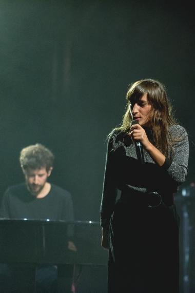 Juliette Armanet | Vincent Zobler-15