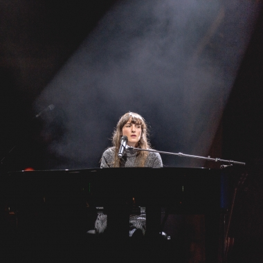 Juliette Armanet | Vincent Zobler-21