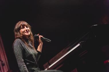 Juliette Armanet | Vincent Zobler-6