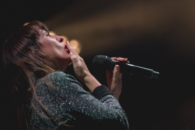 Juliette Armanet | Vincent Zobler-9