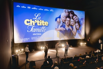 La ch'tite Famille - Vincent-Zobler | Photographe à Nancy-11