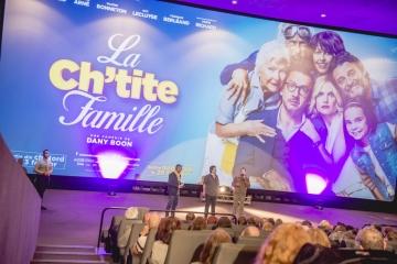 La ch'tite Famille - Vincent-Zobler | Photographe à Nancy-20