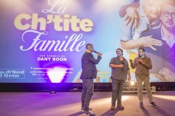 La ch'tite Famille - Vincent-Zobler | Photographe à Nancy-23