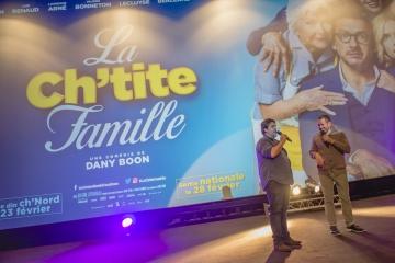 La ch'tite Famille - Vincent-Zobler | Photographe à Nancy-27