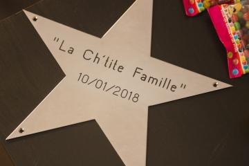 La ch'tite Famille - Vincent-Zobler | Photographe à Nancy-3