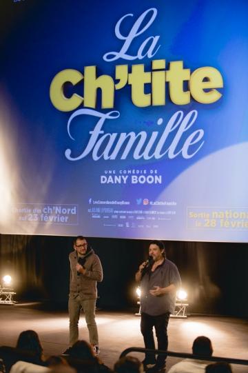 La ch'tite Famille - Vincent-Zobler | Photographe à Nancy-7