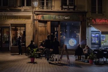 La-Factorine-Camille-Aurélie_M-41