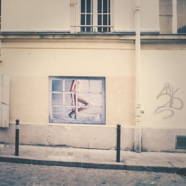 Paris-Vincent-Zobler | Photographe à Nancy-13