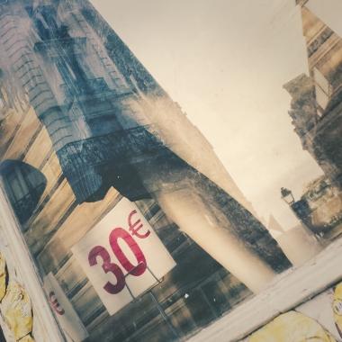 Paris-Vincent-Zobler | Photographe à Nancy-14